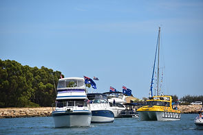 Australia Day 2020_2_resize - Copy.JPG