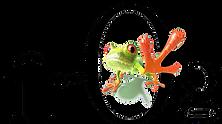 Frog Trans Logo_edited.png