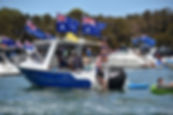 Australia Day 2020_4_resize - Copy.JPG