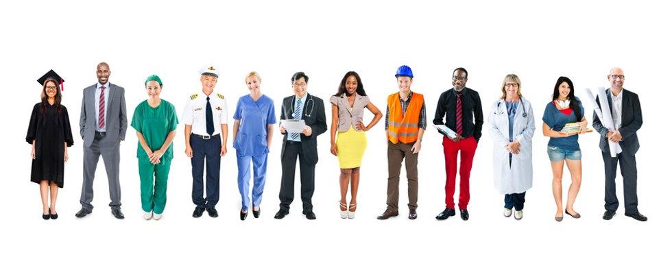 working people.jpg