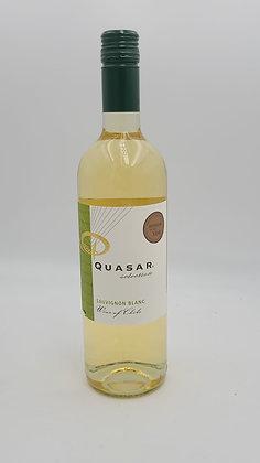 Quasar Sauvignon Blanc