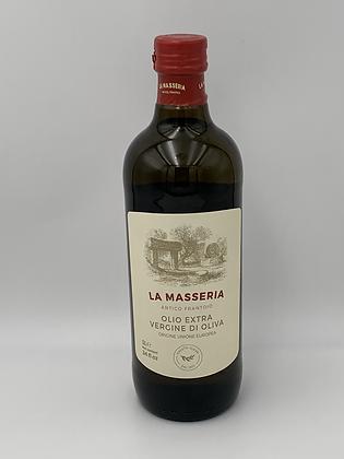 意大利初橄榨欖油