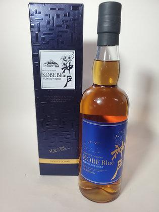 神戶威士忌(40%)
