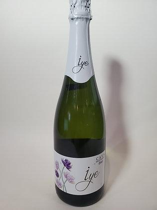 Cava Iye Brut 氣泡酒