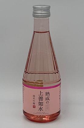 上善如水-純粹米吟釀(300ml)