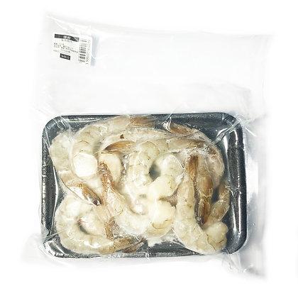 優廚 - 南美鳳尾蝦