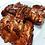 Thumbnail: 優廚 - 急凍中式醃叉燒