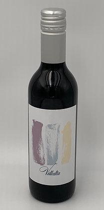 Villalta 西班牙紅酒