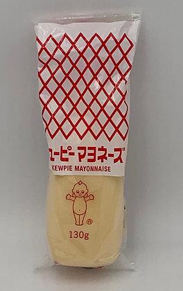 曰式沙律醬
