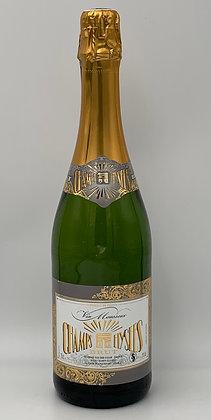 CHAMPS ElYSEES BRUT 香檳
