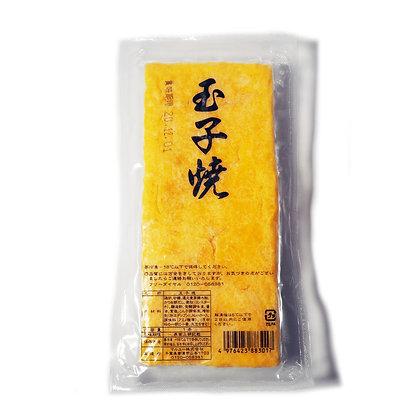 Maruyuu - 冷凍厚燒玉子