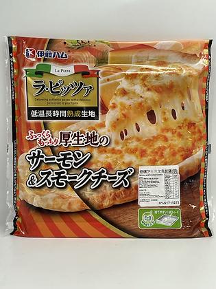 伊藤-披薩(厚)系列