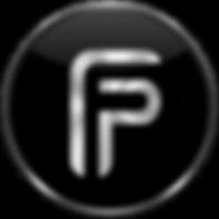 Logo DJ FP 2019.png