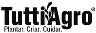 Tuti_Agro_Logo-05.png