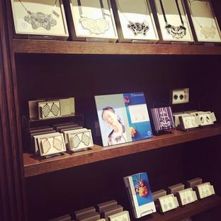 Pop-up shop @tsutaya_electrics