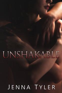 Unshakable_FINAL
