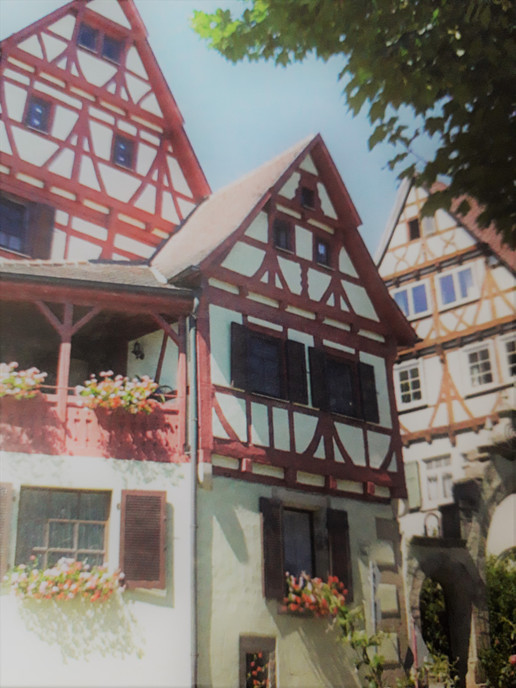 SchlossWalddorf.jpg