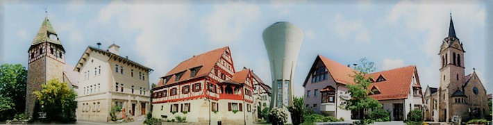 Walddorfhäslach.jpg