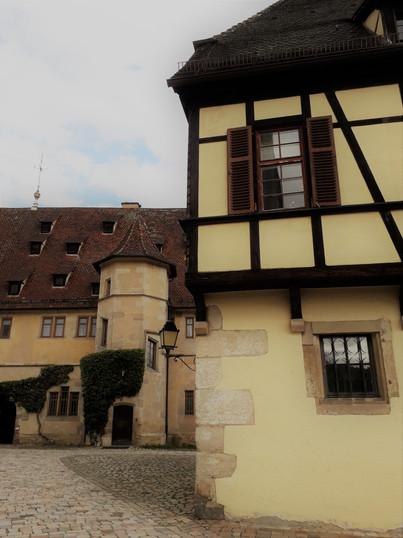 KlosterBebenhausen.jpg