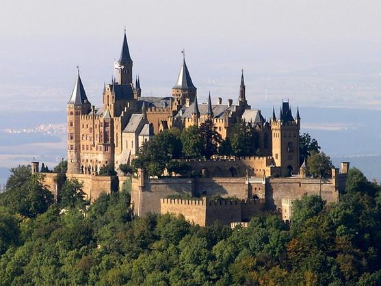 Burg Hohenzollern.jpg