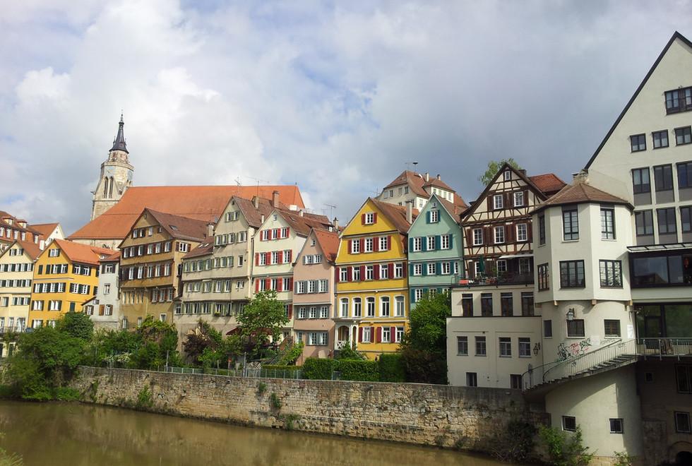 Tübingen.jpg