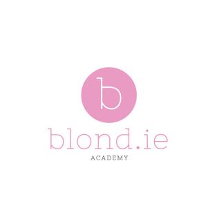 Blond.ie Academy