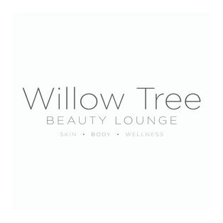Willow Tree Beauty Lounge