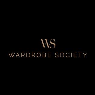 Wardrobe Society