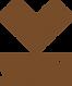 Virtigo Sand & Stone; Logo (150mmW x 180