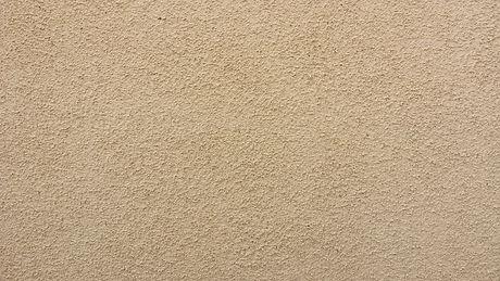 sand-wood-antique-grain-texture-floor-91
