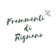 Logo Animiamo Rignano