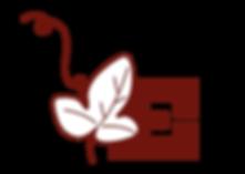 Edera Logo nuovo.png