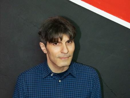 Alessandro Gaetano, una vita artistica a 360° - leggi l'intervista