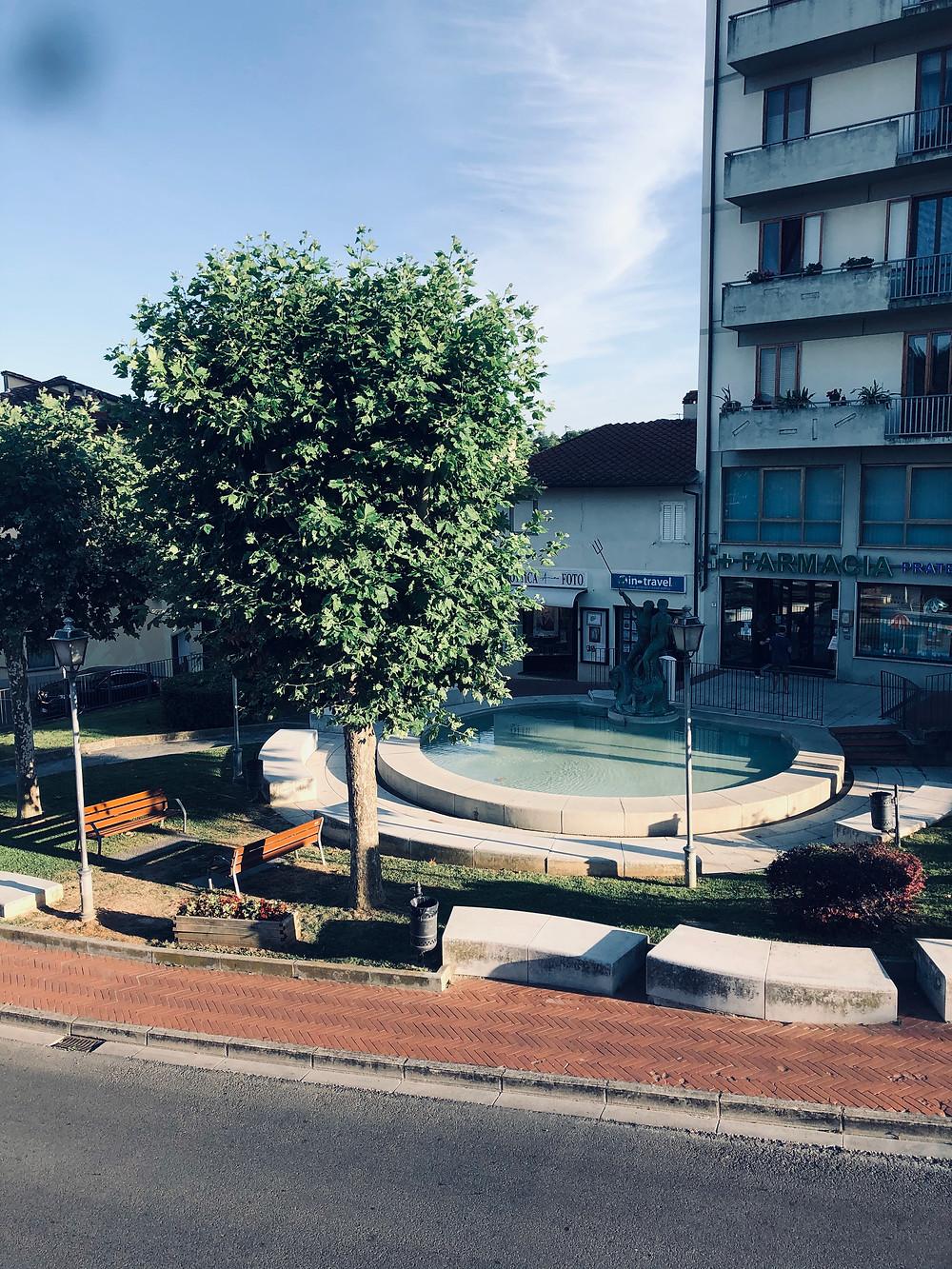 Frammenti di Rignano | Rignano sull'Arno