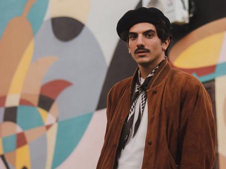 """""""Quasi mai è un melting pot di emozioni e suoni"""" – leggi l'intervista a Giorgio Moretti"""