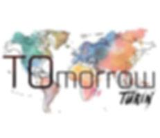 Logo TOmorrowTurin.jpg