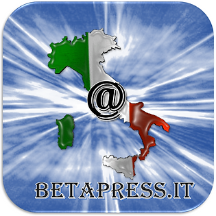 BetaPress - logo.PNG