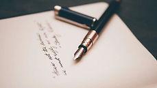 Oasi poetica, il blog di Mario Aresu