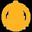 logo sxm1.png