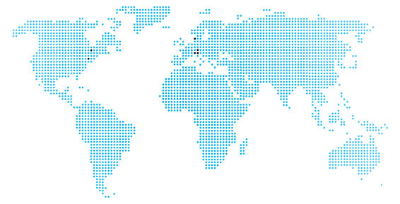 mappa1.jpg
