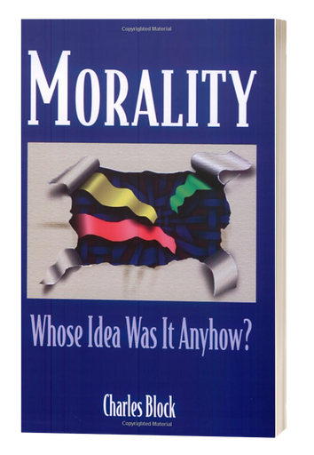 morality%20book%20cover_edited.png