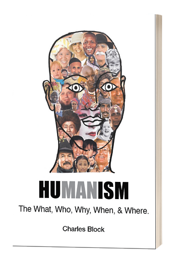 Humanism%20book%20cover_edited.png