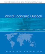 IMF briefing Global on Growth