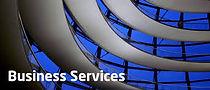 MDMSSB BUSINESS SERVICE