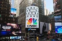 MDMSSB WORLD BUSINESS NEWS