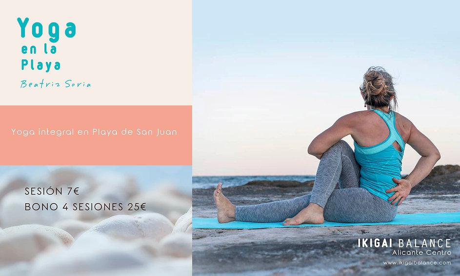Agosto ikigai balance publicidad playa san juan.jpg