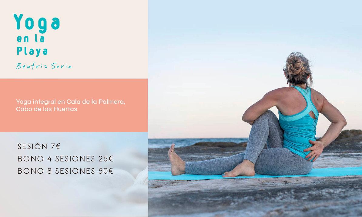 clases de yoga en la playa Bea web.jpg