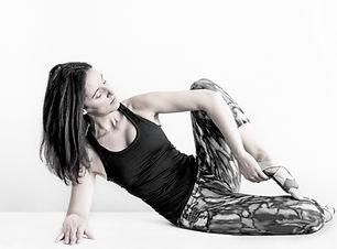 Ariadna_R_Pilates_1_Pequeña2_edited_edit