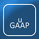 UGAAP-Logo-Navy-Gradient.png
