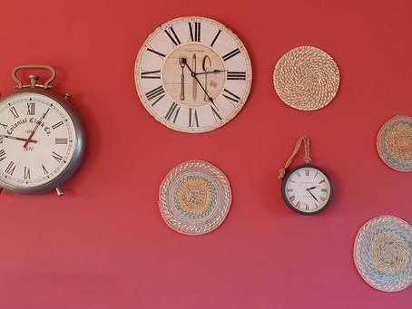 One Tip to Eliminate Procrastination